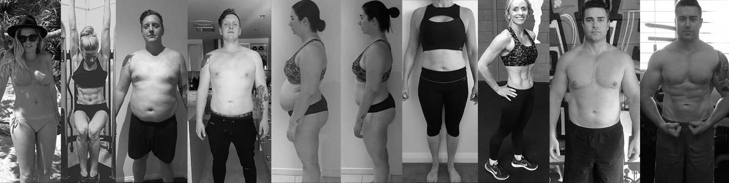 NQ-FITFACTORY-BEOFRE-AND-AFTERS-STRIPS-bw