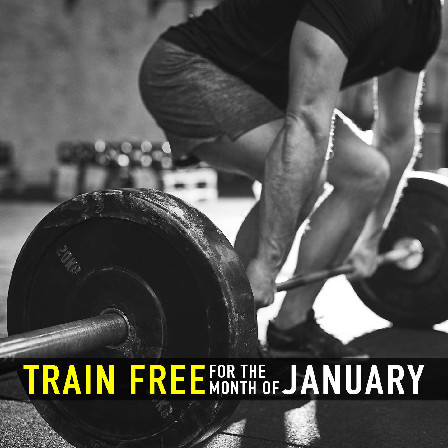 NQ-TRAINFREE-JANUARY2019-PROMO-square-ad-mens