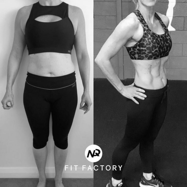 NQ-BEFOREAFTERS-POSTS-2019-2