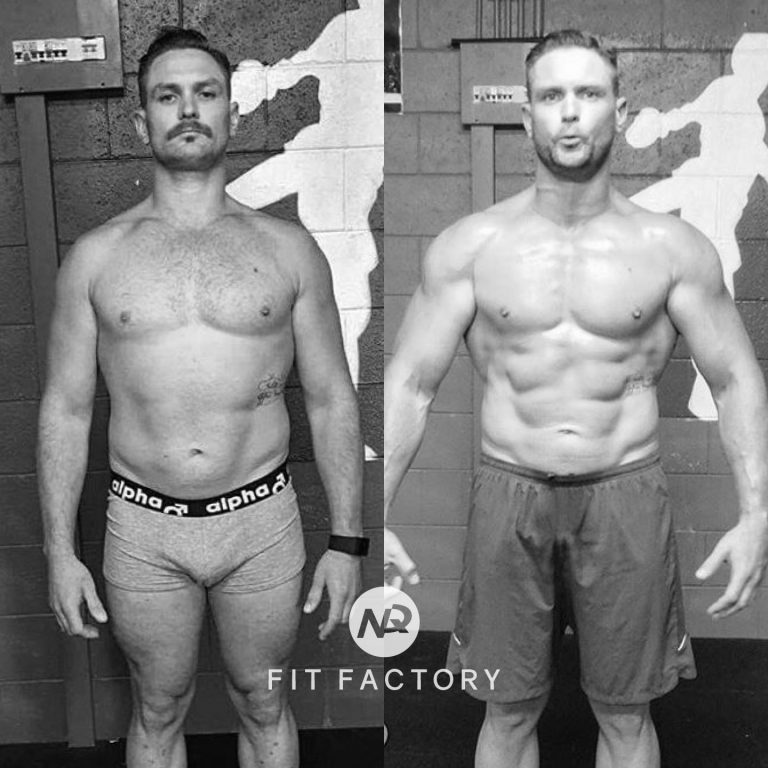 NQ-FIT-FACTORY-BEFOREandAFTERS-BnW-POSTS12