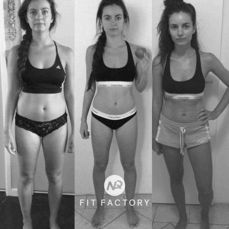 NQ-FIT-FACTORY-BEFOREandAFTERS-BnW-POSTS22