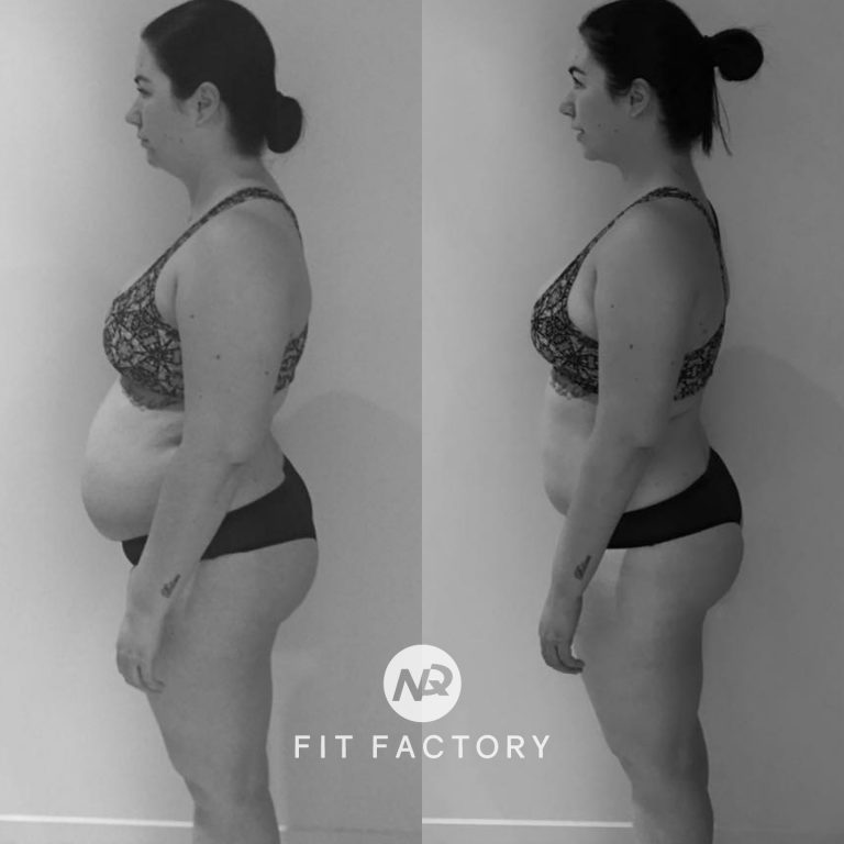 NQ-FIT-FACTORY-BEFOREandAFTERS-BnW-POSTS28