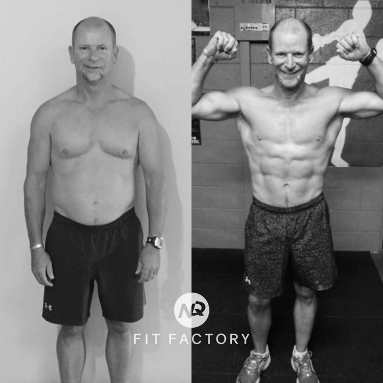NQ-FIT-FACTORY-BEFOREandAFTERS-BnW-POSTS30