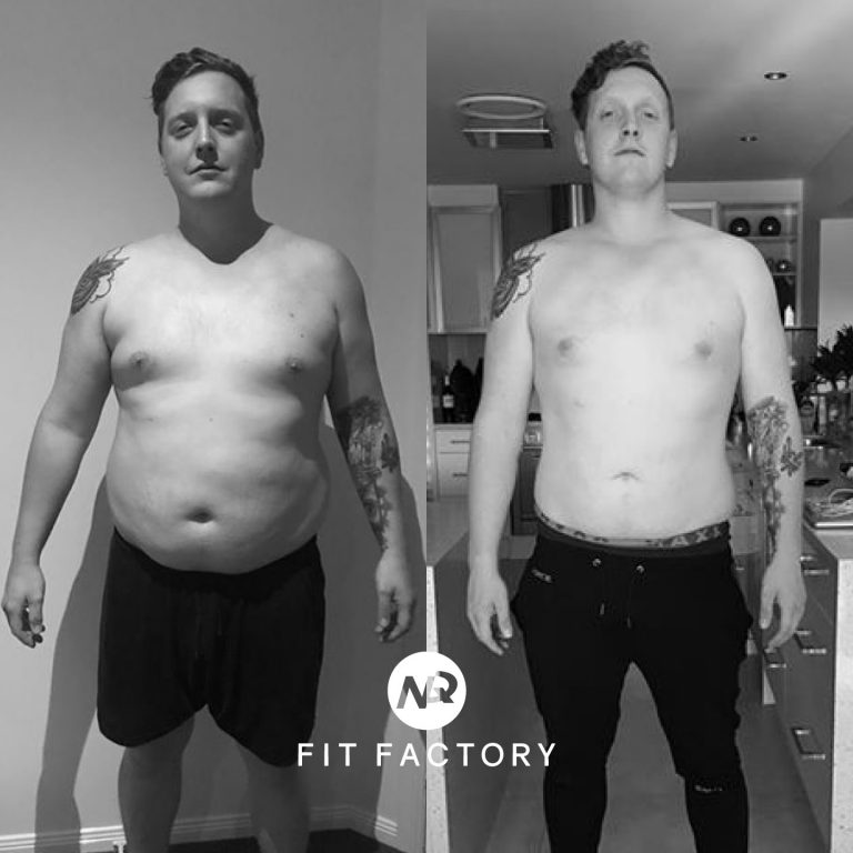 NQ-FIT-FACTORY-WINTERCHALLENGE-POST-BEFOREandAFTERS-BnW3